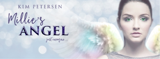 Millies Angel Promo Pack-FB-Cover