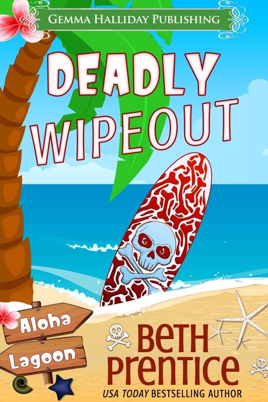DeadlyWipeout_USA