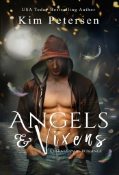 Angels and vixens USA