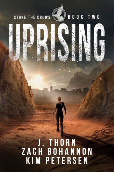 Book2-Uprising
