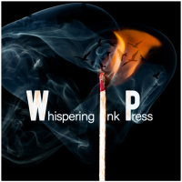 Twinflames – Whispering Ink