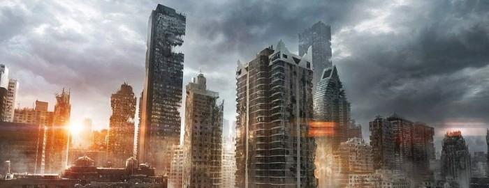 Destruction-of-Society-930x360
