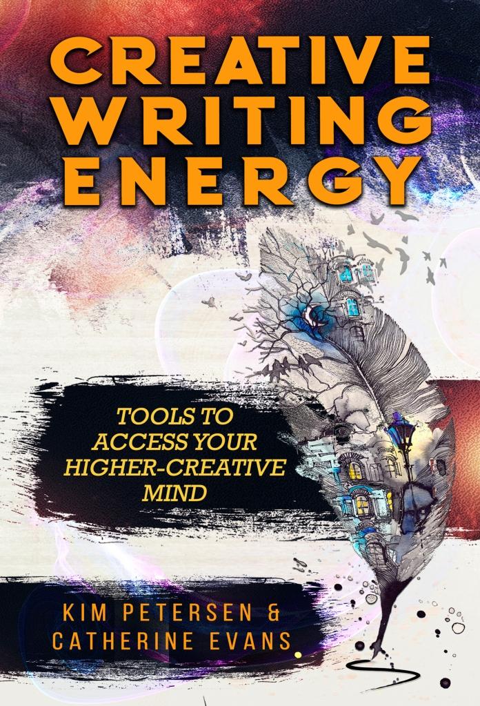 creativewritingenergy cover