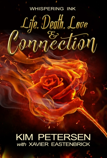 life death love connection ebook cover 1jan2020