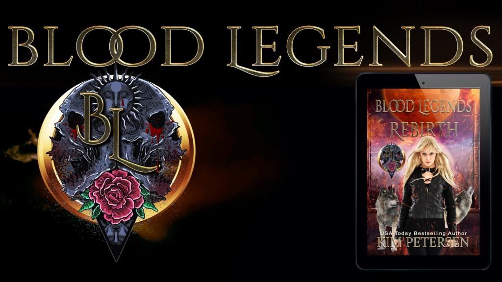 bk 2 blood legends banner cover a